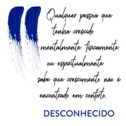 Carolina Massiere, Felicidade, Quote