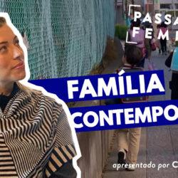 familias contemporaneas, passaporte feminino japao, carol massiere, carolina massiere